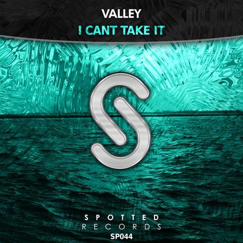 I Can't Take It von Valley