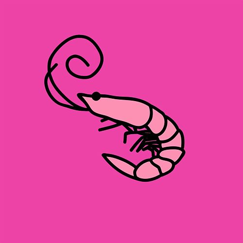 Flamingo by Kero Kero Bonito