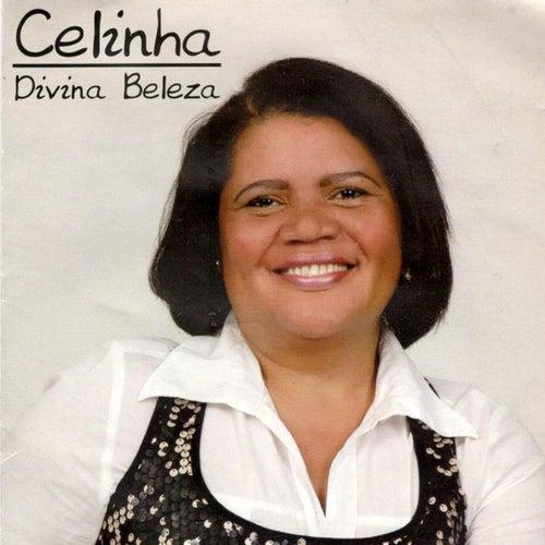 Divina Beleza by Celinha