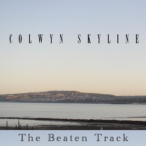Colwyn Skyline by Beaten Track