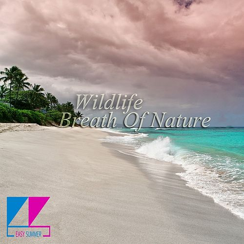 Breath of Nature by Wildlife!