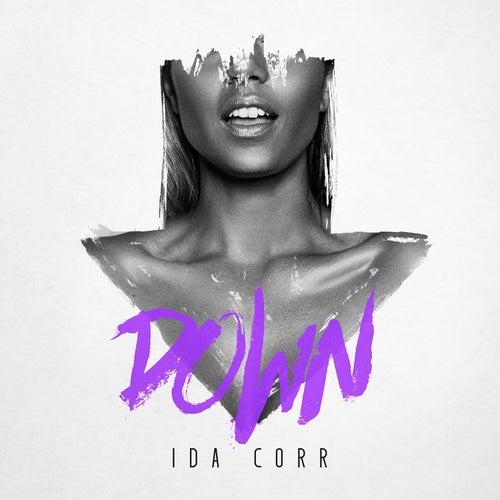 Down von Ida Corr