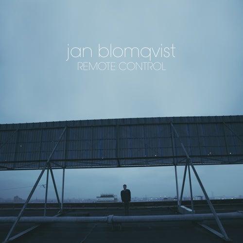 Remote Control von Jan Blomqvist