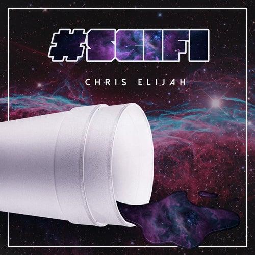 #Scifi by Chris Elijah