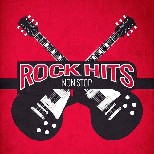 Rock Hits Non Stop von The Sunshine Orchestra