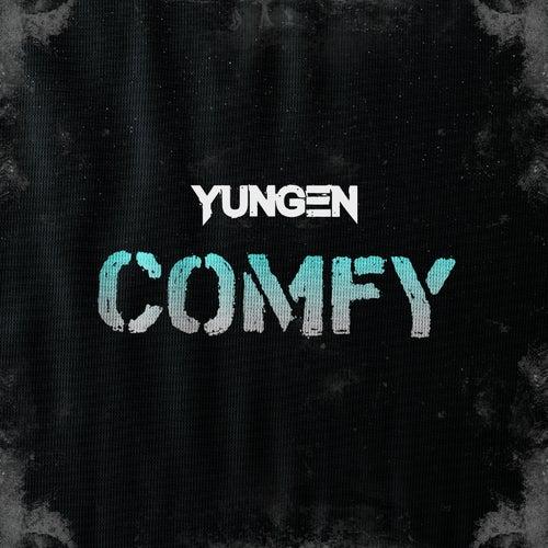 Comfy von Yungen