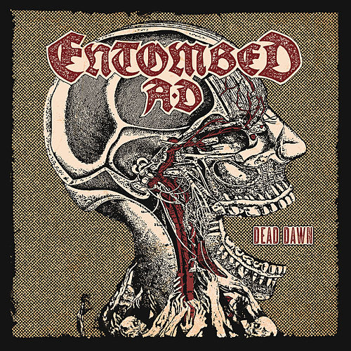 Dead Dawn by Entombed A.D.