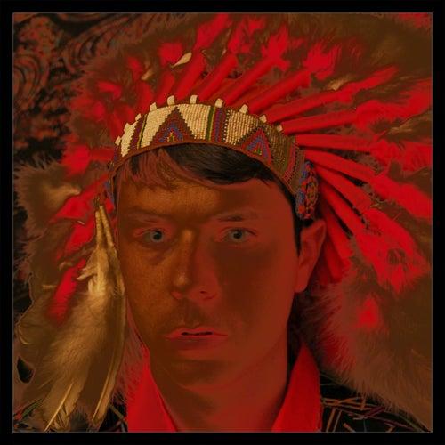 Devenir un indien de Viot
