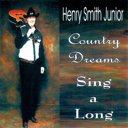 Sing-a-long von Henry Smith