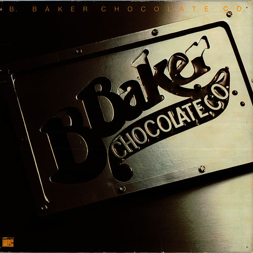 B. Baker Chocolate Co. von Dr. Lonnie Smith