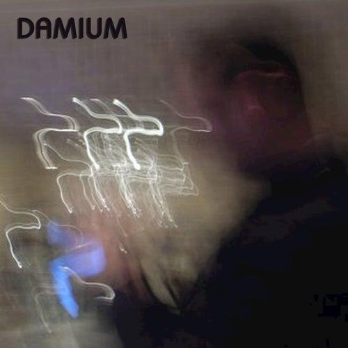 Damium de Damium