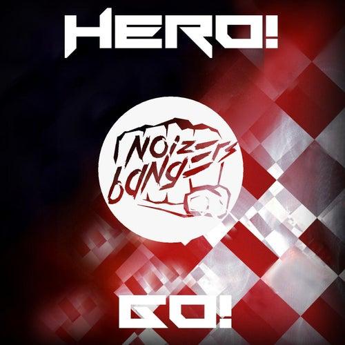Go! by Hero