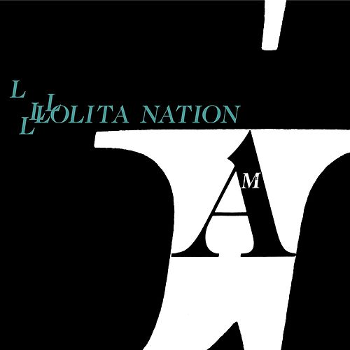 Lolita Nation de Game Theory