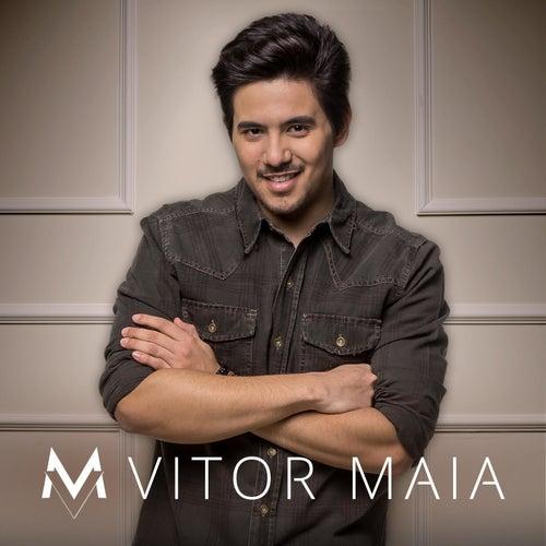 Esquenta de Vitor Maia