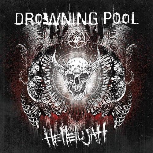 Hellelujah by Drowning Pool
