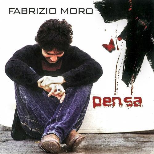 Pensa von Fabrizio Moro