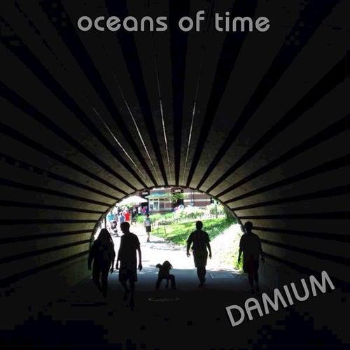 Oceans of Time de Damium
