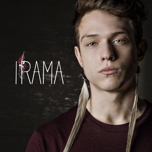 Cosa resterà di Irama