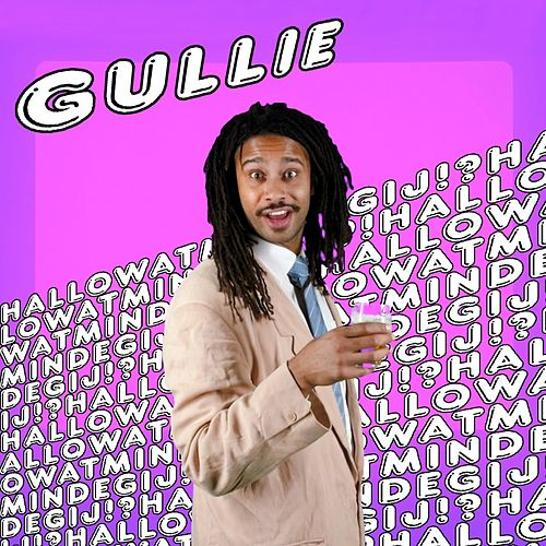 Hallo, Wat Minde Gij?! (Carnaval 2016) von Gullie