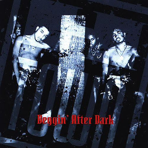 Beggin After Dark by H-Town