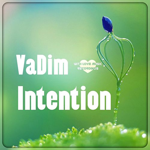 Intention de Vadim