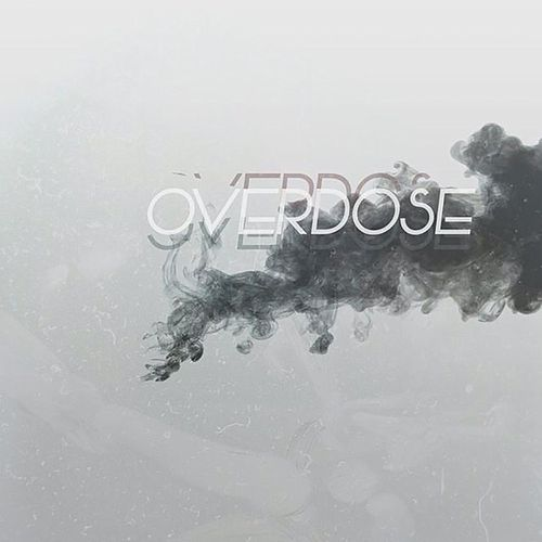 Overdose by Mullally