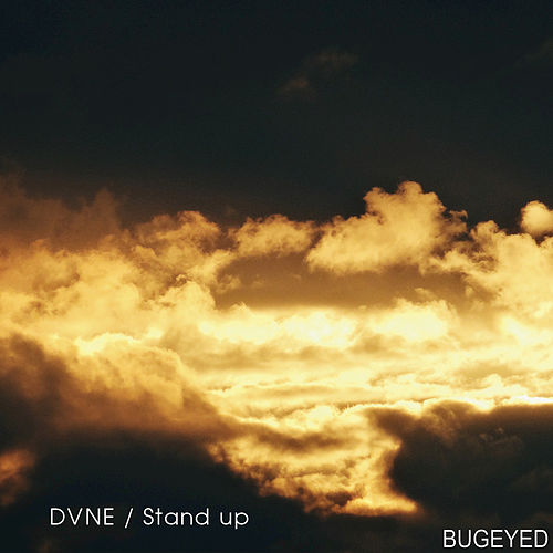 Stand Up by Dvne