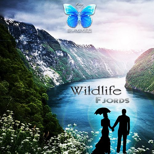Fjords by Wildlife!