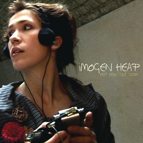 Not Now But Soon de Imogen Heap