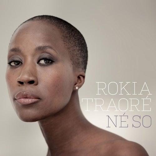 Né So by Rokia Traoré