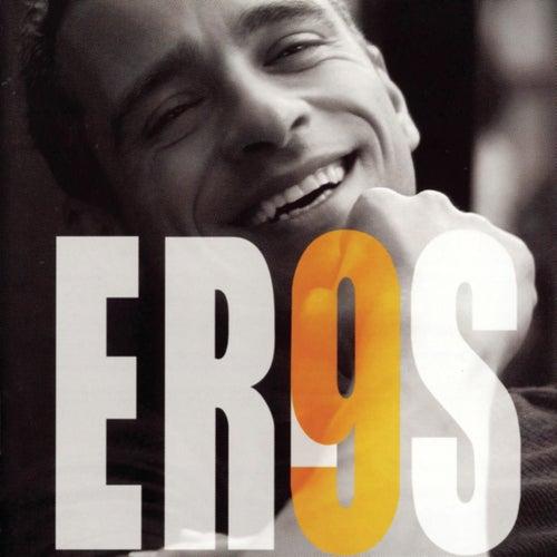 9 (Spanish Version) de Eros Ramazzotti
