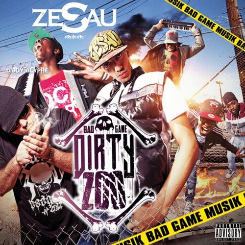 Dirty Zoo de Zesau
