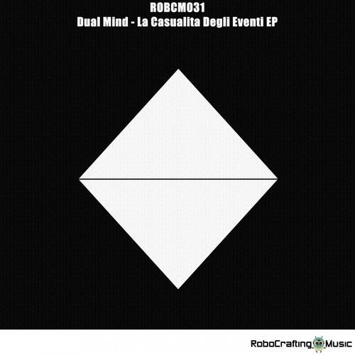 La Casualita Degli Eventi - Single by Dualmind