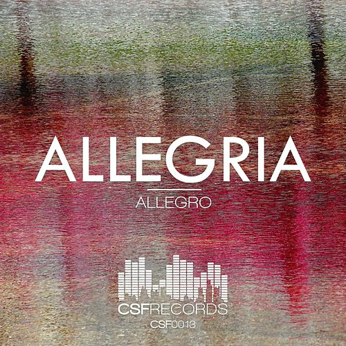 Allegria de Allegro