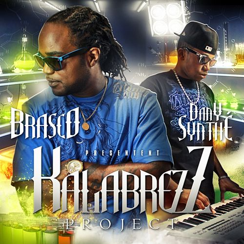 Kalabrezz Project by Brasco
