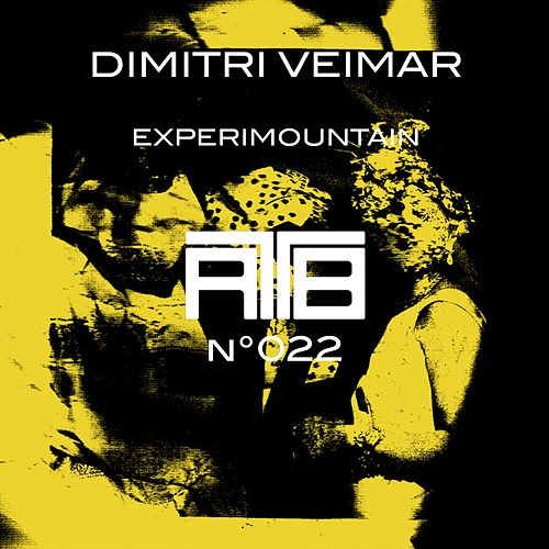 Experimountain - Single by Dimitri Veimar