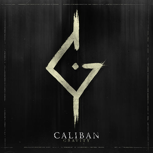 Gravity von Caliban