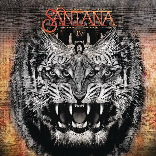 Santana IV de Santana