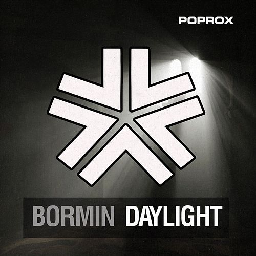 Daylight de BORMIN
