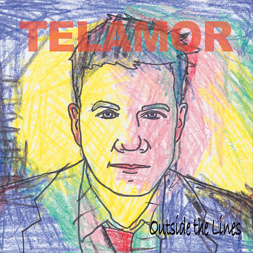 Outside the Lines de Telamor