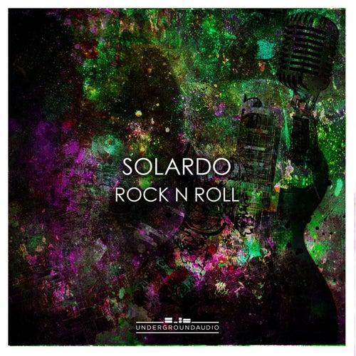 Rock 'n' Roll de Solardo