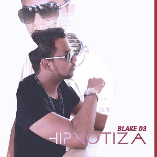 Hipnotiza by Blake D3