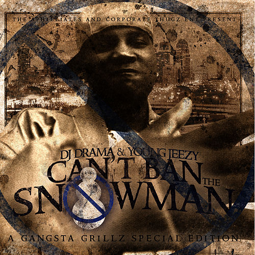 youtube young jeezy cant ban the snowman