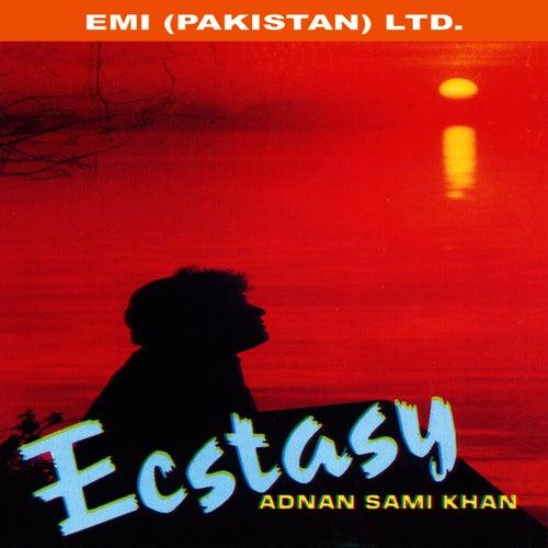 Ecstasy   Adnan Sami Khan by Adnan Sami