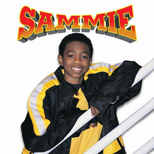 From The Bottom To The Top de Sammie