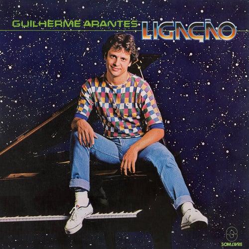 Ligação by Guilherme Arantes