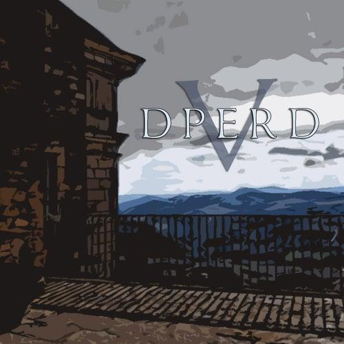 V by Dperd