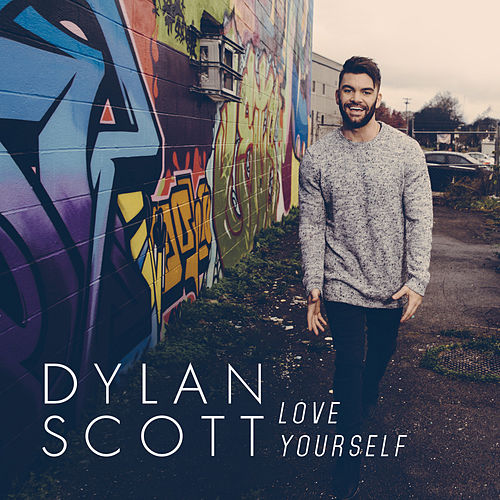 Love Yourself de Dylan Scott