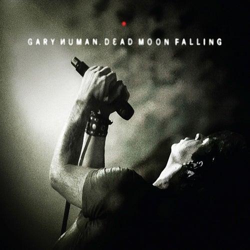 Dead Moon Falling von Gary Numan