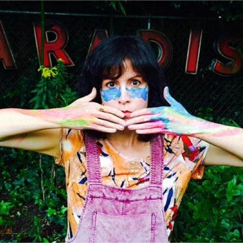 Warhol Taught Me de K Michelle Dubois